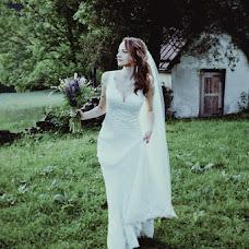 Wedding photographer RAFAŁ FRONCZEK (fronczek). Photo of 12.06.2017