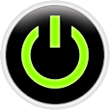 Flashlight - Best Flashlight icon