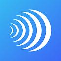 My Uztelecom icon