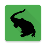 Крокодил 3000 Icon