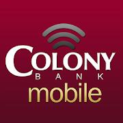 Colony Bank Mobile