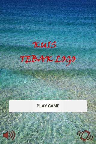 Kuis Tebak Logo