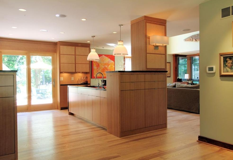 Kitchen Remodeling Design Idea Android Apps On Google Play