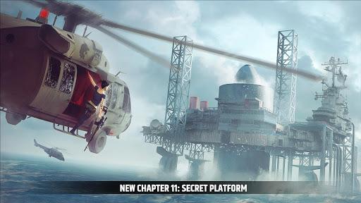 Cover Fire: Shooting Games PRO 1.15.5 screenshots 2