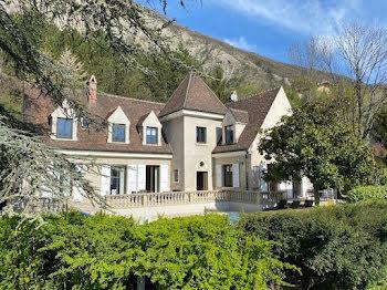maison à La Tronche (38)