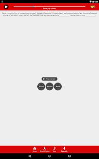 KONO 101.1 - screenshot thumbnail