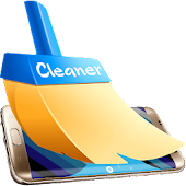 mobile cleaner optimize