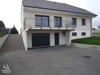 maison à Chouilly (51)