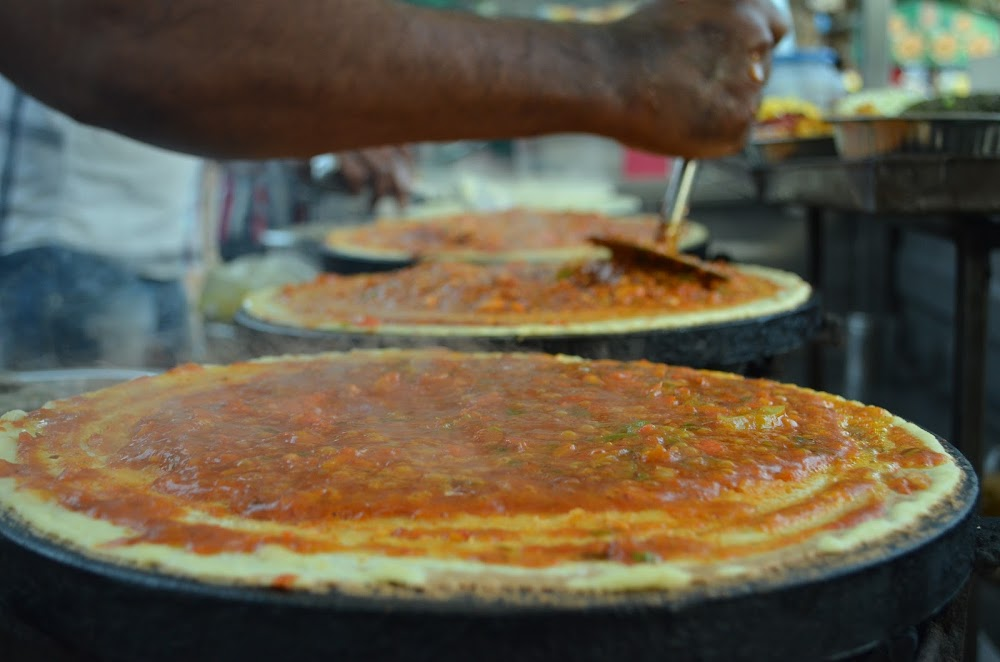 dosas-you-did-not-know-existed-pav_bhaji_dosa