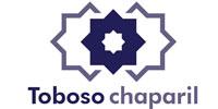 Hotel Toboso Chaparil ***