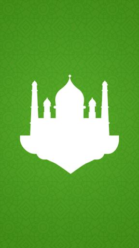أوقات الصلاة لكل مدن العالم