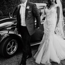 Wedding photographer Asael Medrano (AsaelMedrano). Photo of 22.02.2018