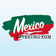 Mexico Dating