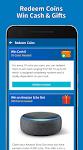 screenshot of Utternik: Opinion Rewards