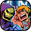 He-Man™ Tappers of Grayskull™ icon