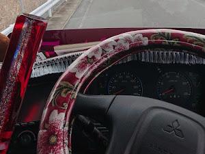 スーパーグレートのカスタム事例画像 オデッセイ乗りさんの2020年02月17日12:49の投稿