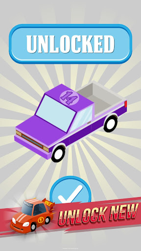 Merge Cars City - Idle Evolution Clicker 1.0 {cheat|hack|gameplay|apk mod|resources generator} 3