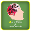 Brain Teasers and Mind Puzzle APK