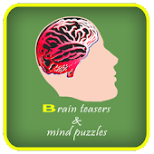 Brain Teasers and Mind Puzzle