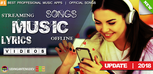Alkaline Songs 2018 on Windows PC Download Free - 1 - com