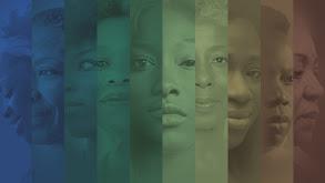 Black Women OWN the Conversation thumbnail