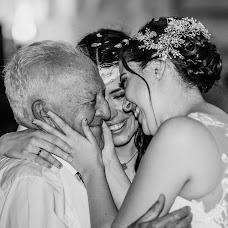 Wedding photographer Jose antonio Jiménez garcía (Wayak). Photo of 16.08.2018