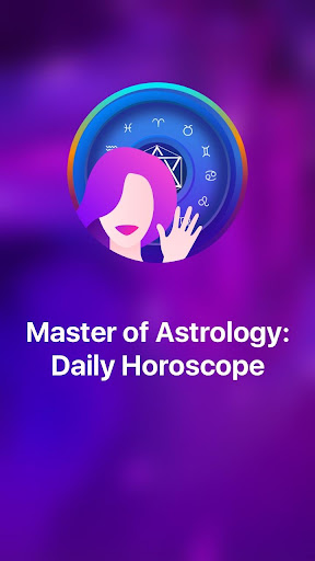 Master of Astrology: Daily Horoscope 2.0 app download 1