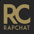 Rapchat: Social Rap Maker, Recording Studio, Beats
