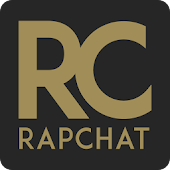 Rapchat: Social Rap Maker, Recording Studio, Beats