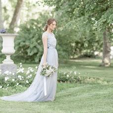 Wedding photographer Svetlana Gres (svtochka). Photo of 28.10.2016