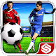 Soccer Hero! Football scores Download on Windows
