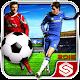 Soccer Hero! Football scores Download on Windows