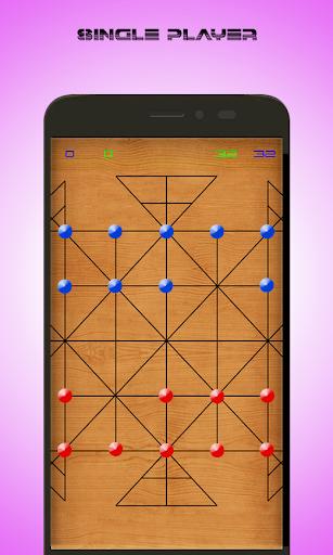 Bead 32 (Botrish Guti) 1.1.7 screenshots 2