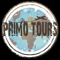 PrimoTours Transport