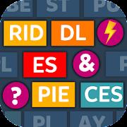 Riddles && Pieces