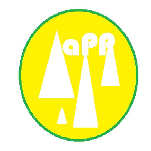 AppBeto