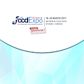 FoodExpo Greece