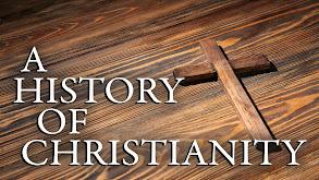 A History of Christianity thumbnail