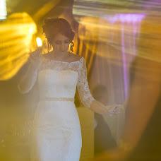Wedding photographer Claudiu Arici (claudiuarici). Photo of 02.12.2016