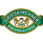 Logo for Brauerei Grieskirchen