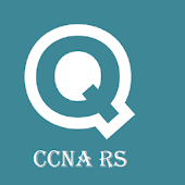 Quiz CCNA Routing Switching