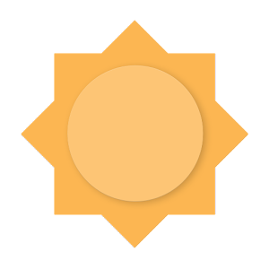 Sunshine - Icon Pack