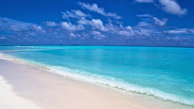 Les plus belles plages du monde about google - Les plus belles portes du monde ...