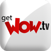 W.O.W TV for GoogleTV