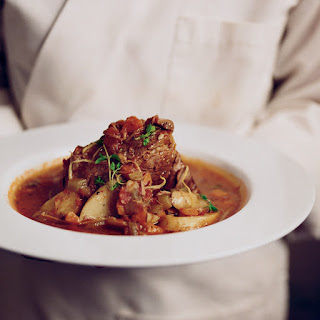 Veal Stew Red Wine Recipes