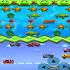 Frogger Arcade Super! : Classic 1980's Retro Fun!