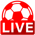 Sport Live Stream HD 1.0