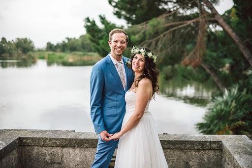 Wedding photographer Francesca Leoncini (duesudue). Photo of 25.01.2019
