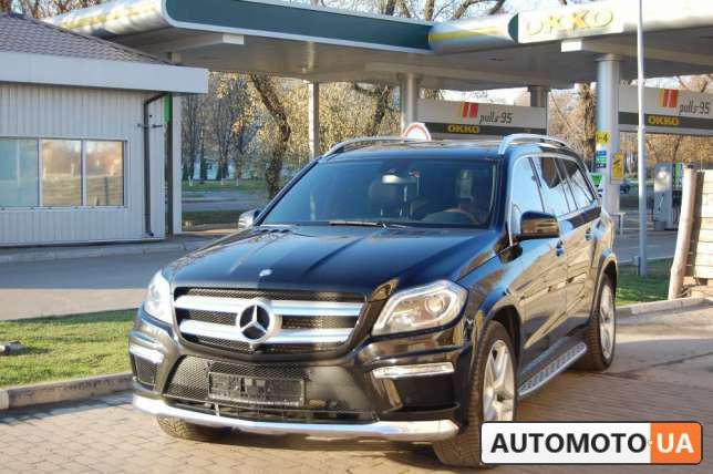 Mercedes-Benz-GL_1.jpg