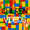 Children Videos icon